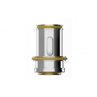 Uwell Crown 3 Parallel Heads (4 Stück pro Packung) 0,25 Ohm