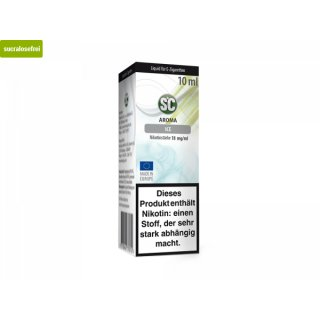 SC Liquid/Frucht 0mg (nikotinfrei) Ice