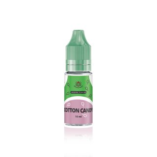 VapeStreet Aromen Cotton Candy Zuckerwatte