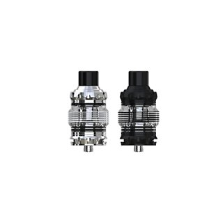 SC MELO 5 CLEAROMIZER SET