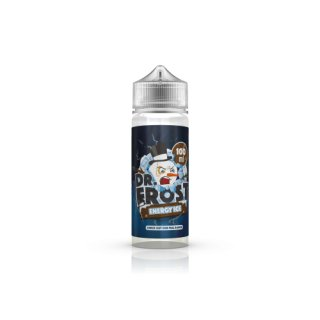 Polar Ice Vapes - Energy Ice