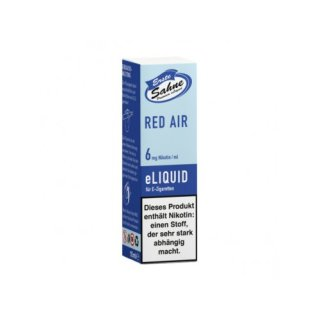 Red Air
